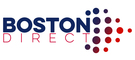 Boston Direct Inc