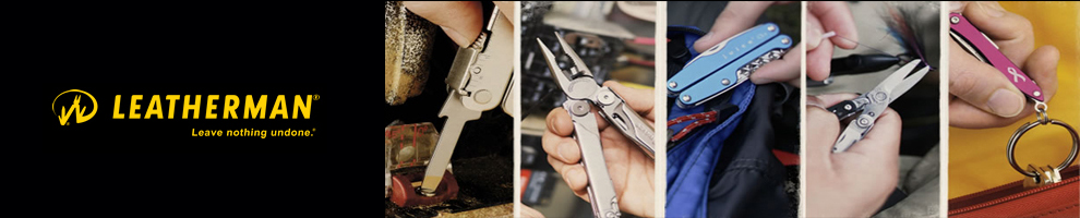 Payroll Administrator Jobs In Portland, Or - Leatherman Tool Group