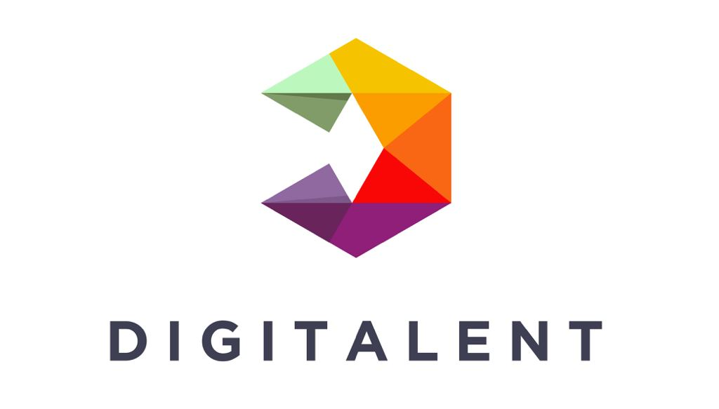 "Academic Work ""SALES MANAGER TILL DIGITALENT!"""