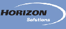 Horizon Solutions LLC