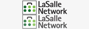 The LaSalle Network Inc