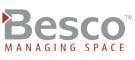 Besco Building Supplies (SEA) Pte Ltd