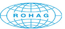 Rohag Singapore Pte Ltd