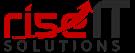 RiseIT Solutions