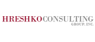 Hreshko Consulting Group Inc