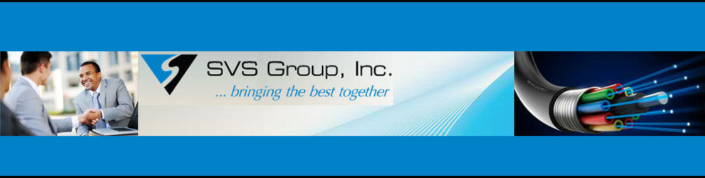 Quality Engineer - Aerospace Jobs in Phoenix, AZ - SVS Group