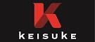 Keisuke Singapore Pte Ltd