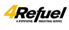 4 Refuel Jobs