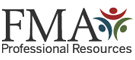 FMA Professional Resources