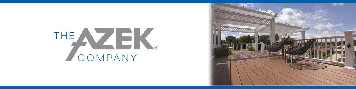 Blending Operator Job in Wilmington, OH - The AZEK Company