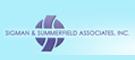 Sigman & Summerfield Associates, Inc.