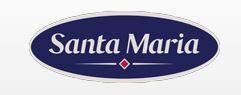 "Academic Work ""Finance Accountant till Santa Maria"""