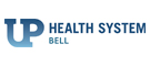 UP Health System- Bell