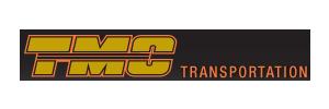 TMC TransportationLogo