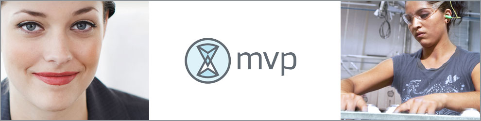 Revit Architect Jobs in Chicago IL MVP