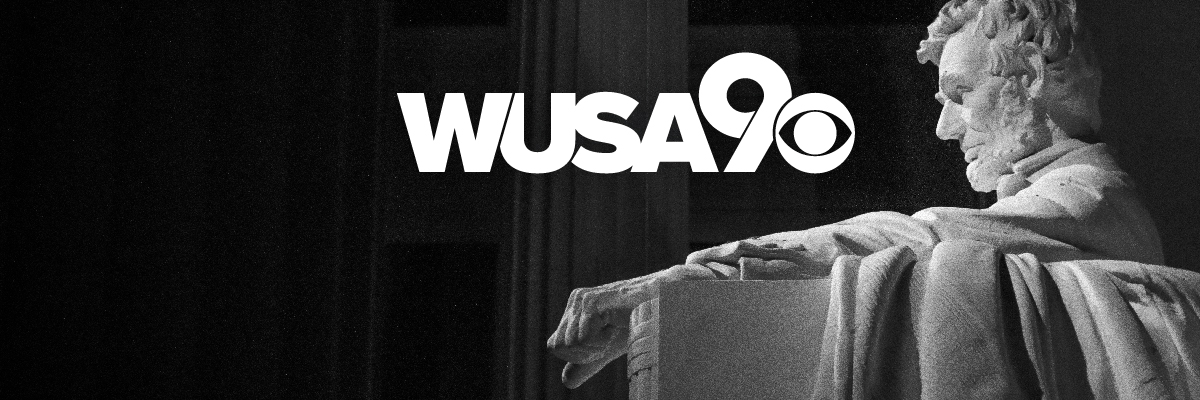 Technician / Director at WUSA