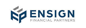 Ensign Financial PartnersLogo