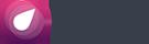 M1048w6w32zlxccrrqf
