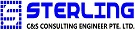 Sterling C&S Consulting Engineer Pte. Ltd.