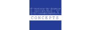 Legacy ConceptsLogo