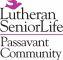 Lutheran SeniorLife Passavant Community