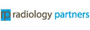 Radiology Partners, IncLogo