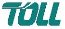Toll Logistics (Asia) Limited