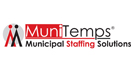 MuniTemps - Municipal Staffing Solutions