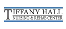Tiffany Hall Nursing & Rehab Center
