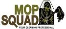 Mop Squad
