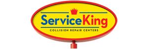 Service KingLogo