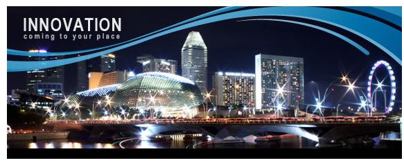 Laticrete South East Asia Pte Ltd