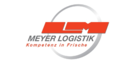 Ludwig Meyer GmbH & Co. KG