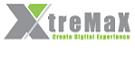 Xtremax Pte Ltd