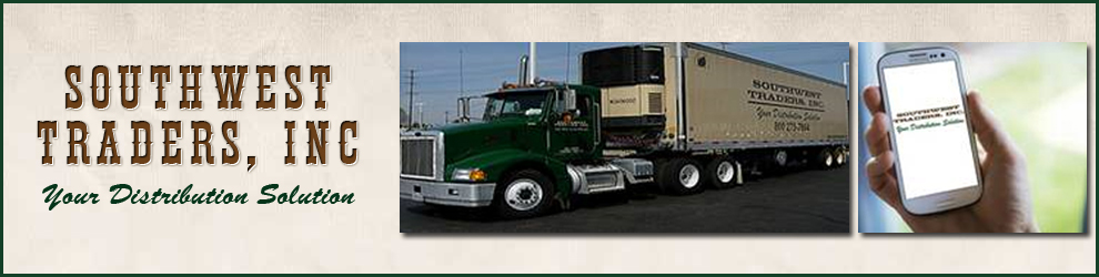 class a route delivery drivers fresno