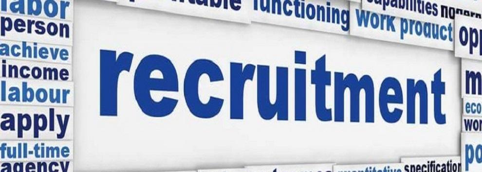 Uni Recruit Services