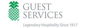 Guest Services, Inc.