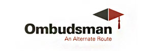 Ombudsman Educational ServicesLogo