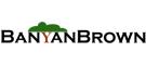 BanyanBrown