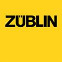 """Academic Work """"Arbetsledare inom grundläggning till Züblin"""""""