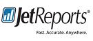 JET REPORTS ASIA PTE LTD