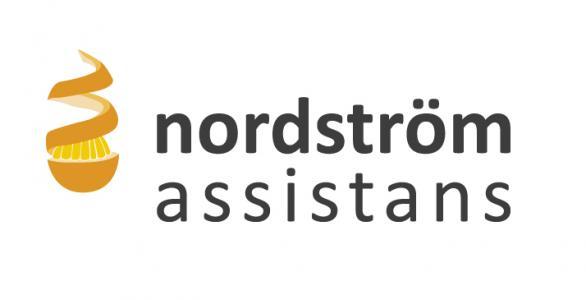 "Meritmind ""Ekonomichef till Nordström assistans"""