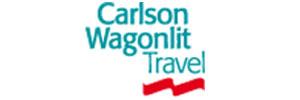 Carlson Wagonlit Travel, Inc.