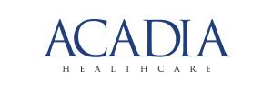 Acadia-Healthcare