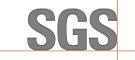 SGS TESTING & CONTROL SERVICES SINGAPORE PTE LTD