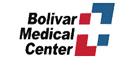 Bolivar Medical Center