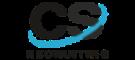 CS Recruiting, LLC