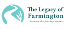 The Legacy of Farmington
