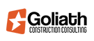 Goliath Construction Consulting