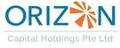 Orizon Capital Holdings Pte Ltd
